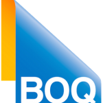 Bank_of_Queensland_Limited